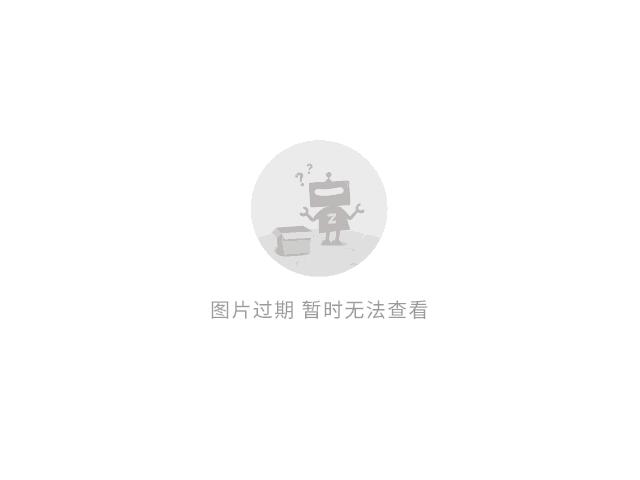 2015台北COMPUTEX华硕新品解析