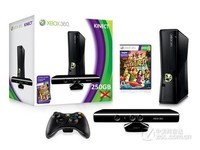 ˧�� Xbox360 Kinect��װ�ۼ�1876Ԫ