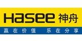Hasee(神舟)