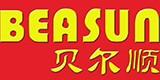 BEASUN官网