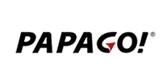PaPaGO行车记录仪
