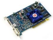 蓝宝石 RX700