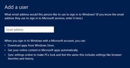 Windows 8入门操作锦集 如何使用云存储
