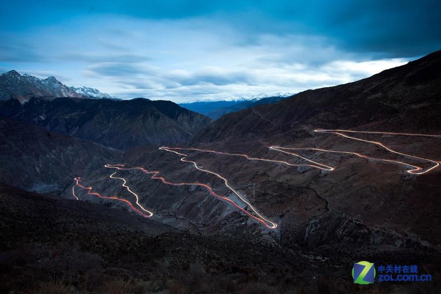 中国国家地理极致摄影大赛获奖作品欣赏