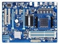 技嘉GA-970A-DS3(rev.3.0)