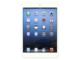 苹果 iPad Mini(16GB/Cel