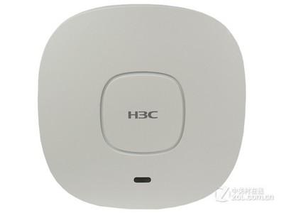 H3C WA3610i-GN-FIT