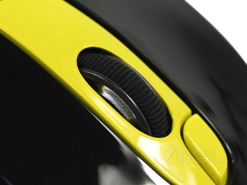 最便宜锂电无线鼠 双飞燕G11-570HX促销