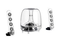 harman/kardon SOUNDSTICKS III