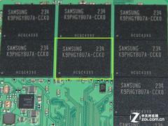 读写双超500MB/秒  三代SSD何时爆发?