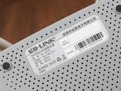 给力无线覆盖 B-Link BL-841R路由评测