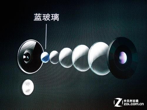 16GB卖2499元 J.Wong的魅族MX2正式颁布匹