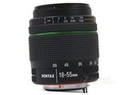 宾得 DA 18-55mm f/3.5-5.6 AL WR