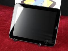 叫板iPad 千元以下9.7吋双核平板选购