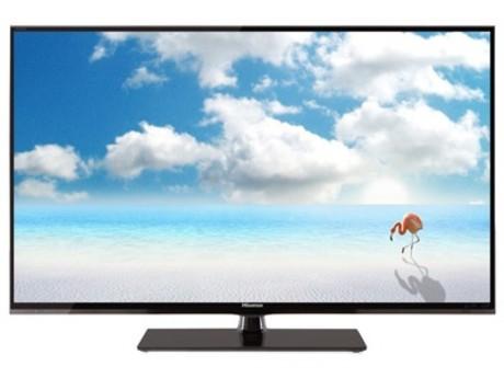 平板电视 海信led42k370x3d与led42k360x3d的区别  海信 海信led42