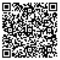 1.4安卓应用推荐:一个应用网罗全网视频
