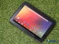 安卓平台最强平板 谷歌Nexus 10图赏
