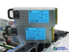 模块化设计 惠普DL380p Gen8服务器首测