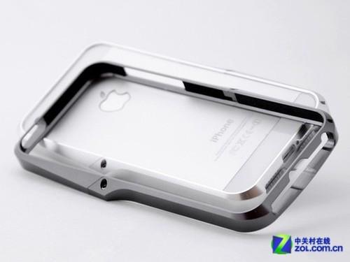 酷炫版bumper ag   metal金属防护边框_手机保护套