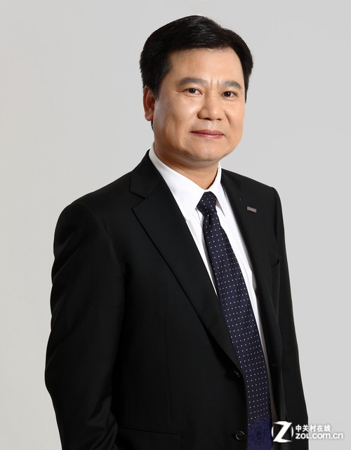 苏宁电器股份有限公司董事长 张近东