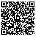 1.11安卓应用推荐:大厂商的免费杀软