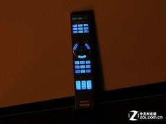 3D 1080p影院投影新品 索尼HW50ES首测