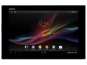 ceWerM2SAbJ1k TOP 5 Tablet PC