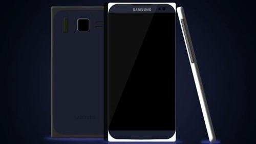 三星galaxy s4 zoom 3g手机的sim卡怎么取出来,插得进去,但是取不出来