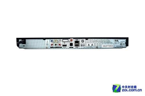 3D蓝光直播电视都有 华录BDP2039仅988
