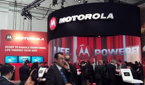 安卓5.0旗舰机 传MOTO X Pho