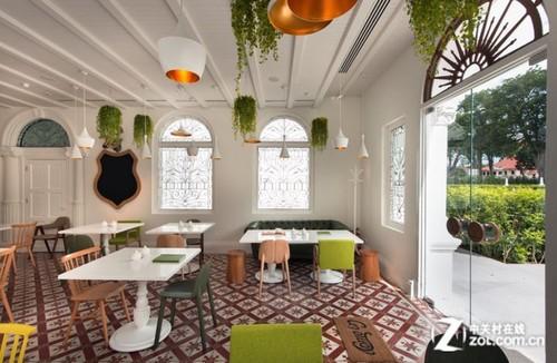 基础知识:浅谈酒店照明设计及应用方案_led室内照明图片