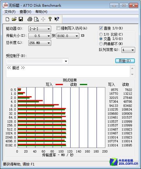 高性价比 希捷500GB USB3.0新睿翼评测