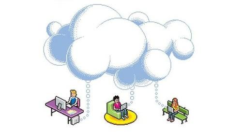 嫁人or死亡?云存储创业公司的艰难选择