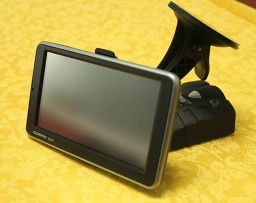 武汉 2500plus/nüvi2500Plus采用5英寸强光可视触摸屏,内置全新的Guidance2....