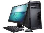 联想 扬天 T4980D(i5 3470/Win8)