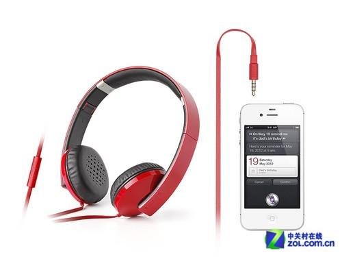 强大兼容表现 漫步者新款耳机联袂登场