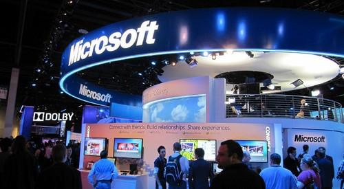 CeBIT 2013:中国厂商秀山寨Surface Pro