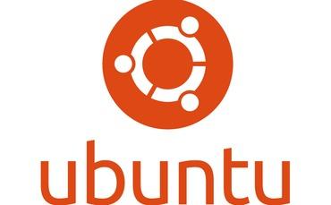 ubuntu服务器莫名vpn连接后不能上外网