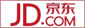 IVB平台触控屏 宏碁V5京东商城4699元