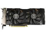 ��N GTX650Ti Boost����