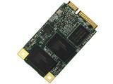 浦科特M5M(128GB)