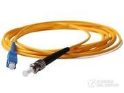 跃图 SC-LC3米光纤跳线AF172967-003