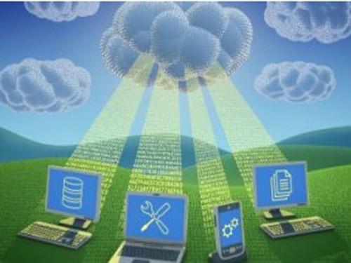 IT基础知识:桌面虚拟化的前世今生