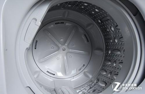 三洋xqb50-m805z波轮洗衣机内筒