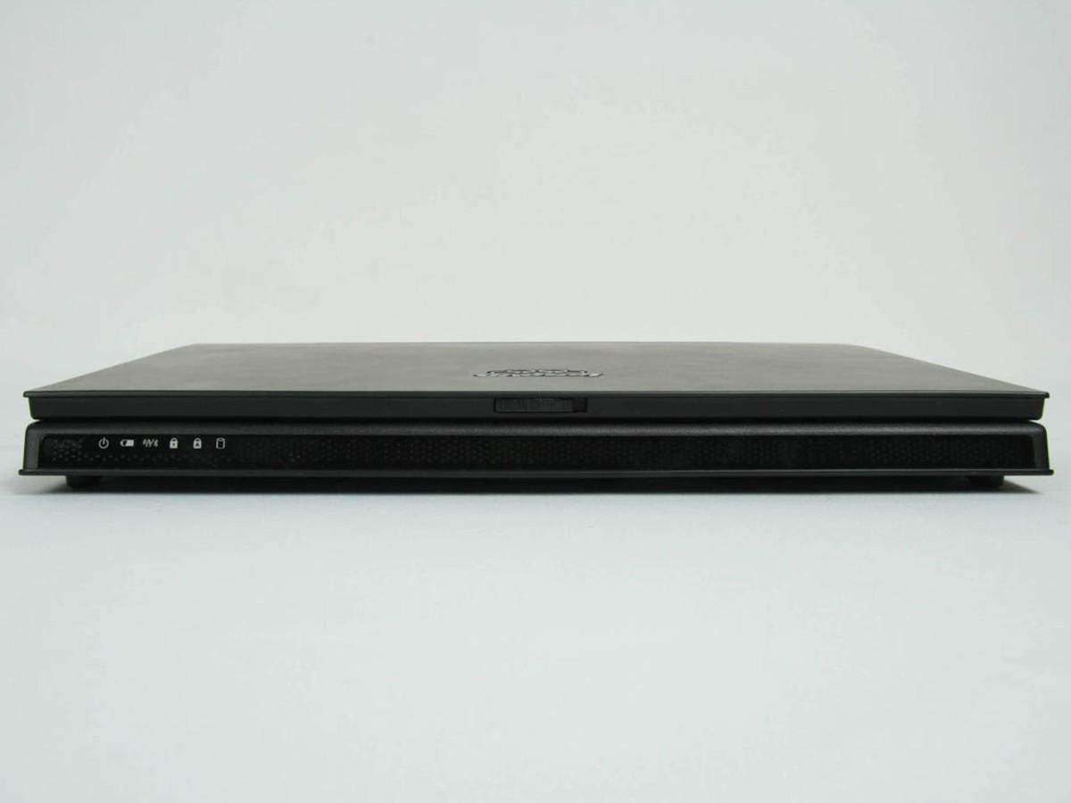 Ad-7200a