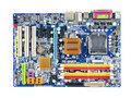 技嘉965P-DS3 (rev2.0)
