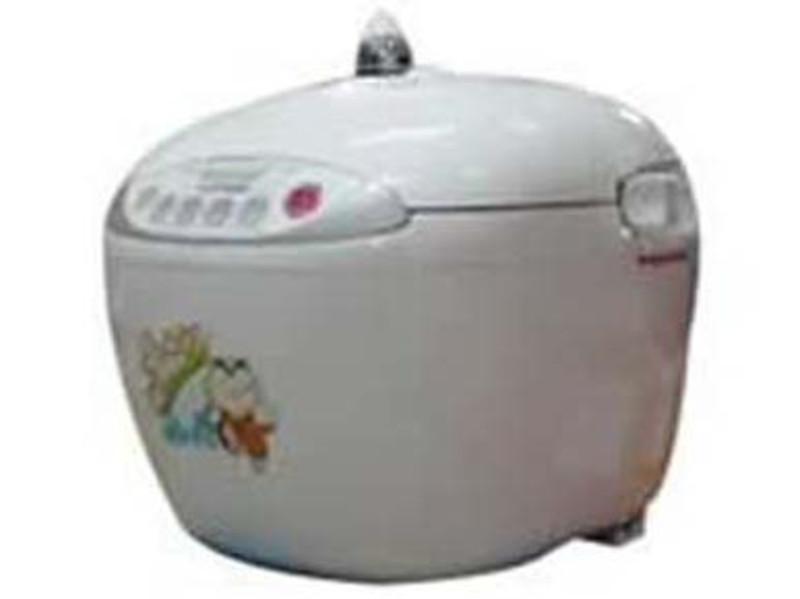 电压力锅 > 苏泊尔电压力锅