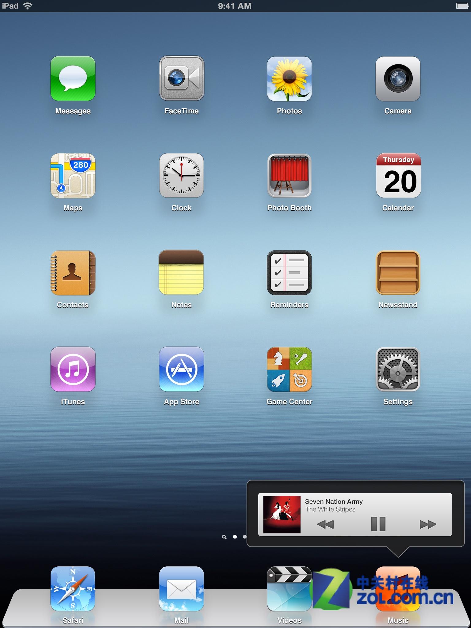ios8自带高清壁纸图片 苹果ios8自带高清壁纸图片大全