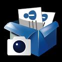 4.15安卓应用推荐:名片扫描快速录入