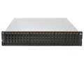IBM Storwize V3700(2072